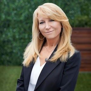 Georgia Mascali, Agent in Nashville - Compass