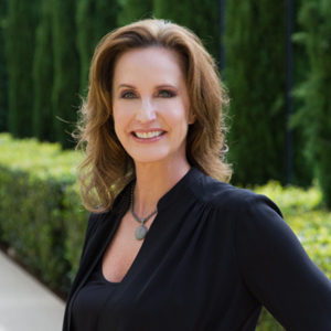 Laura Roche,                     Agent in Los Angeles - Compass