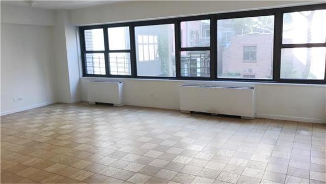 160 East 38th Street, Unit 2B Image #1