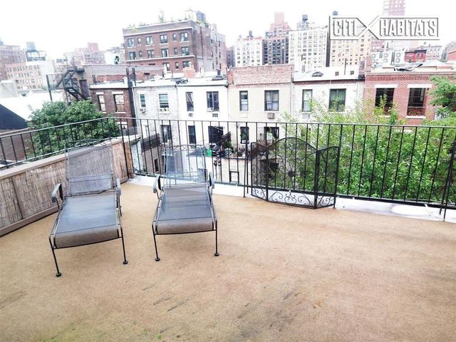 105 West 75th Street, Unit 5A Image #1