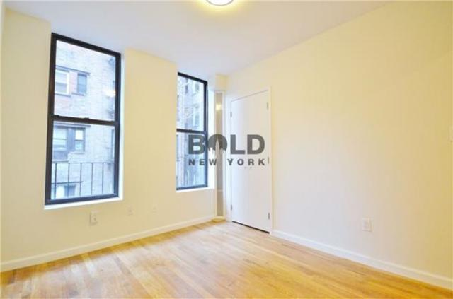 91 Christopher Street, Unit 6 Image #1