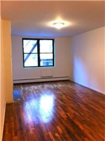 229 East 29th Street, Unit 6A Image #1
