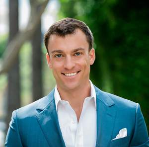 Spencer Zorn, Agent in Los Angeles - Compass