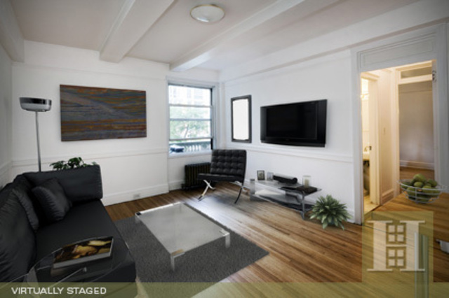 365 West 20th Street, Unit 2D Image #1