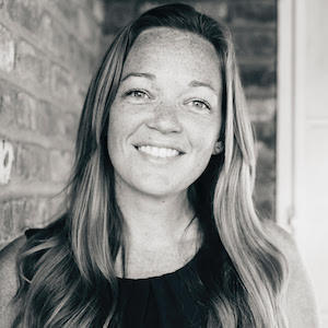 Sarah Smylie,                     Agent in Miami - Compass