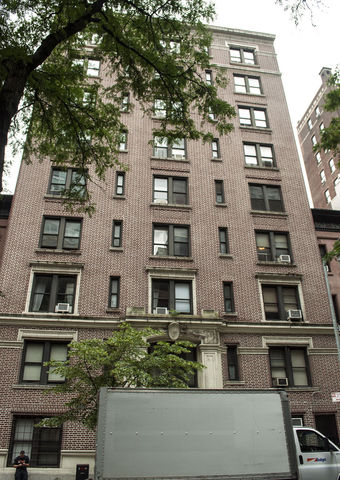 220 West 71st Street, Unit 52 Image #1