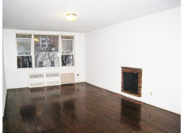 41 West 71st Street, Unit 6A Image #1