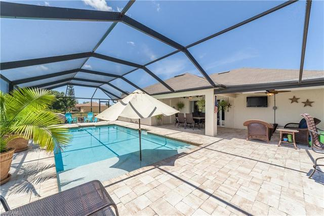 1807 Northwest 2nd Place Cape Coral, FL 33993
