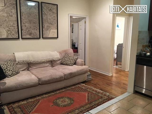 139 East 13th Street, Unit 6A Image #1