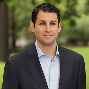 Adam Skolnick, Agent in NYC - Compass