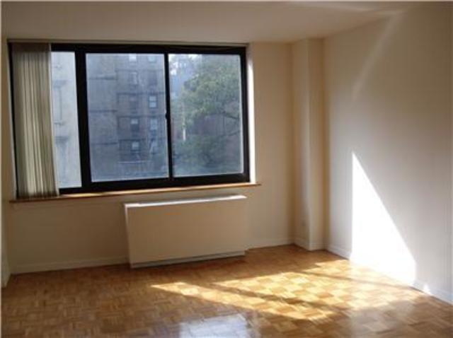 159 East 30th Street, Unit 4D Image #1