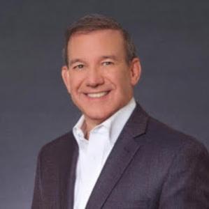 Mark Goldberg, Agent in DC - Compass