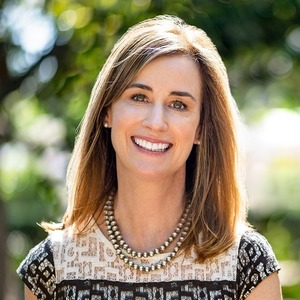 Lori Buecheler