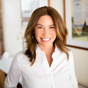 Marcie Sabatella, Agent in Los Angeles - Compass