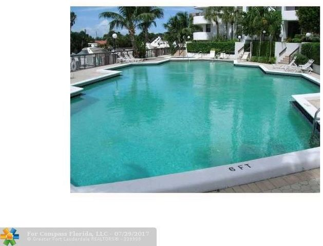 1361 South Ocean Boulevard, Unit 809 Image #1