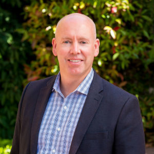 Adam Watts, Agent in San Francisco - Compass