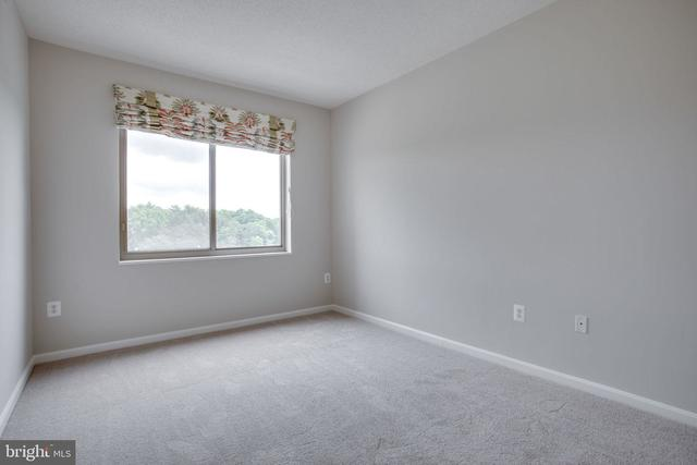 3100 North Leisure World Boulevard, Unit 620 Silver Spring, MD 20906