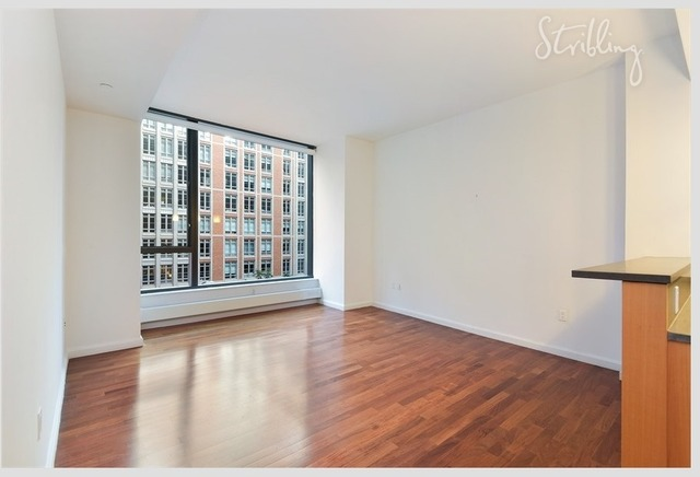 505 Greenwich Street, Unit 4G Image #1