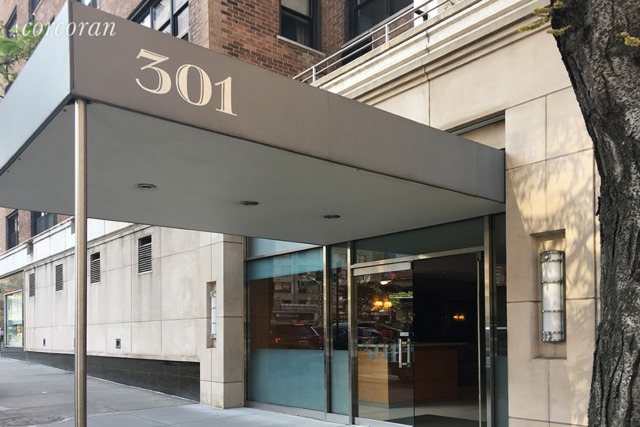 301 East 63rd Street, Unit 14E Manhattan, NY 10065