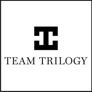 Team Trilogy