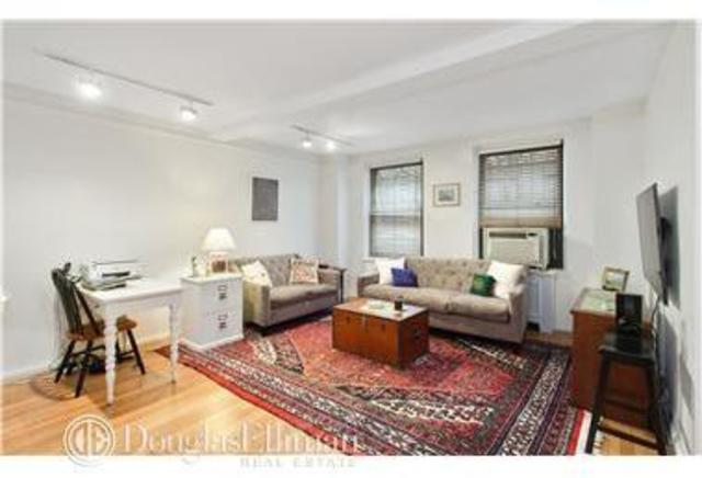 225 East 73rd Street, Unit 1D Image #1
