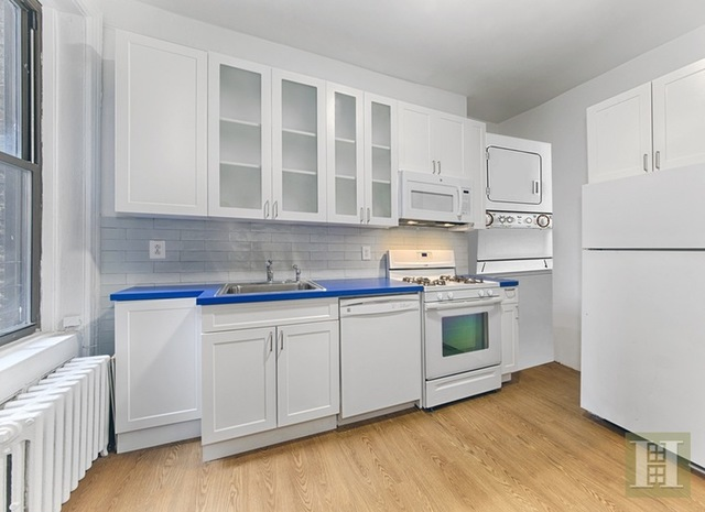 322 East 85th Street, Unit 4B Image #1