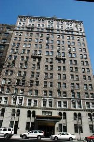 127 West 79th Street, Unit 3E Image #1