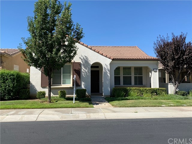 1628 Lewis Creek Beaumont, CA 92223