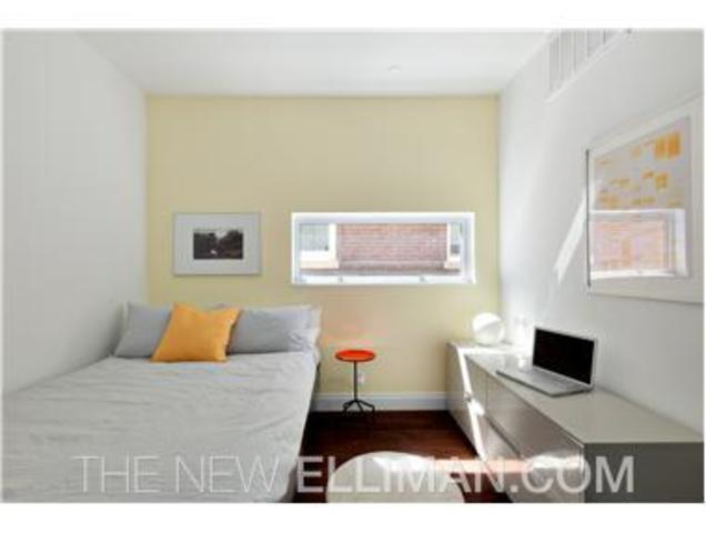 185 Ocean Avenue, Unit 6C Image #1