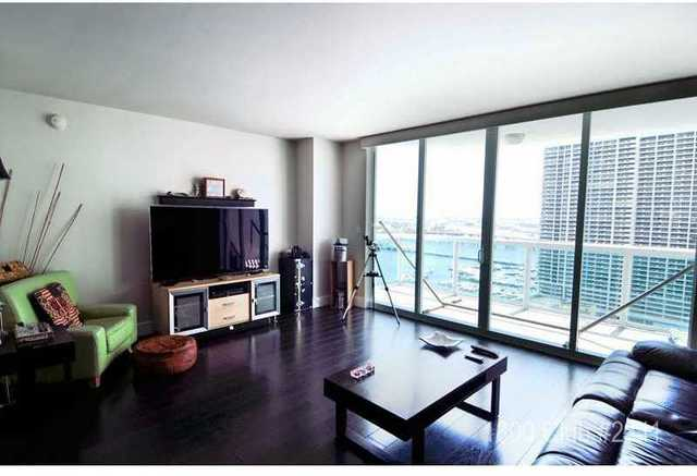 1800 North Bayshore Drive, Unit 2311 Image #1
