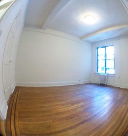 208 West 23rd Street, Unit 517 Image #1