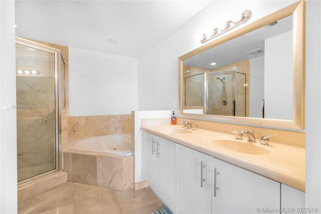 7900 Harbor Island Drive, Unit 1410 Miami Beach, FL 33141