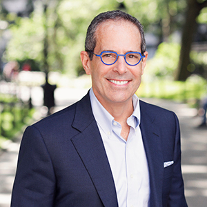 Michael Shapot, Agent in NYC - Compass