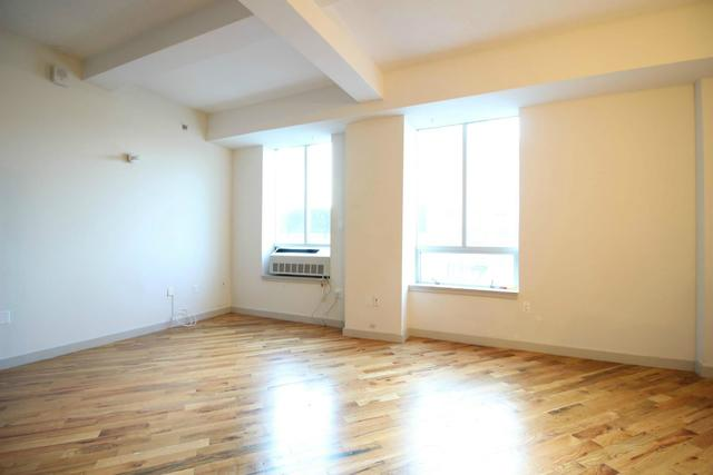 41-15 29th Street, Unit 806 Image #1