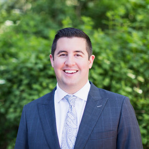 Phillip MacArthur,                       Agent in Greater Boston - Compass