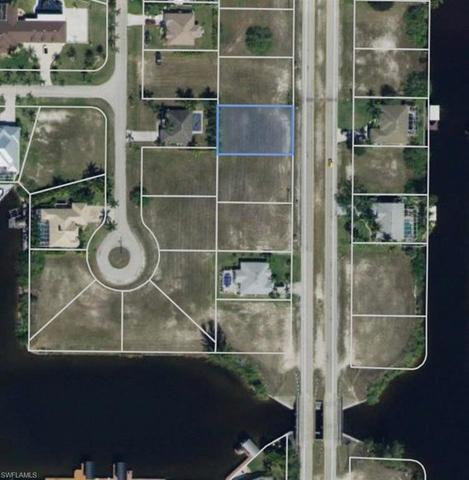 1010 Old Burnt Store Road North Cape Coral, FL 33993
