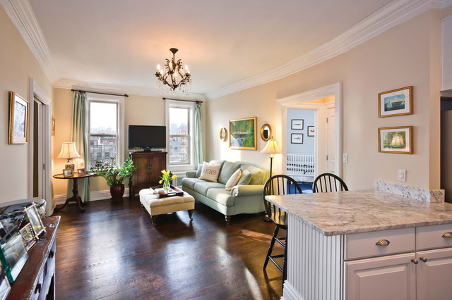 295 West 11th Street, Unit 6D Image #1