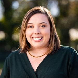 Abbie Martin, Agent in Atlanta - Compass