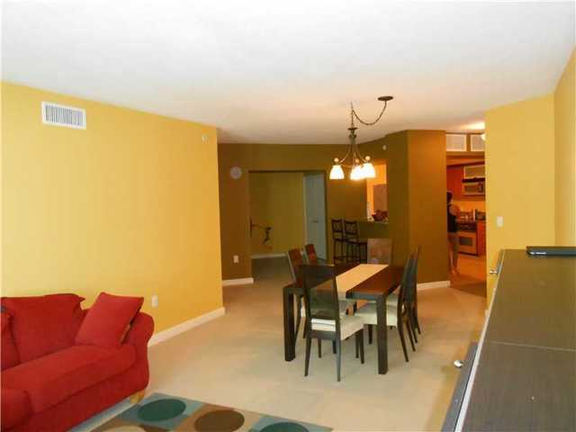 9055 Southwest 73rd Court, Unit 1210 Image #1