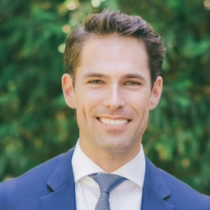 Nick Phillips,                     Agent in Los Angeles - Compass