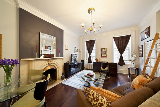 34 East 38th Street, Unit 4B Image #1