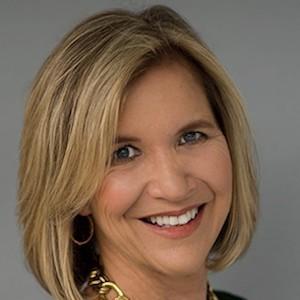 Beth Sasan,                     Agent in San Francisco - Compass
