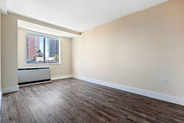 354 East 91st Street, Unit 405 Manhattan, NY 10128