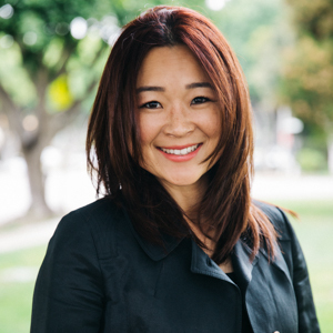 Sunny Whang,                     Agent in Los Angeles - Compass