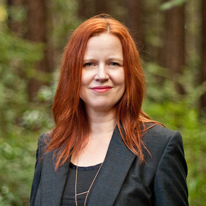 Dana Jongewaard, Agent in San Francisco - Compass