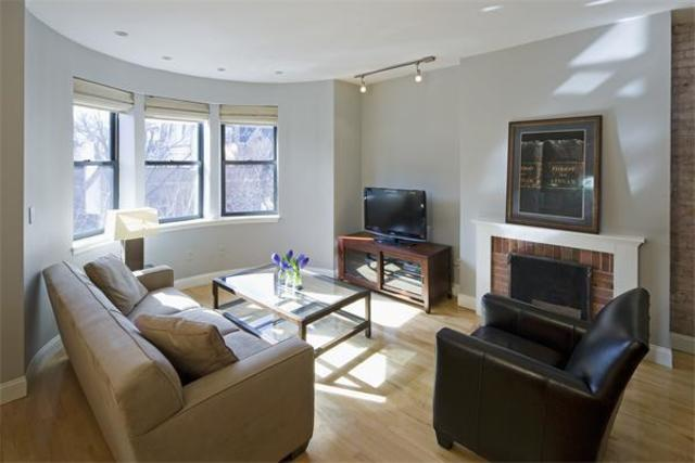 249 West Newton Street, Unit 6 Image #1