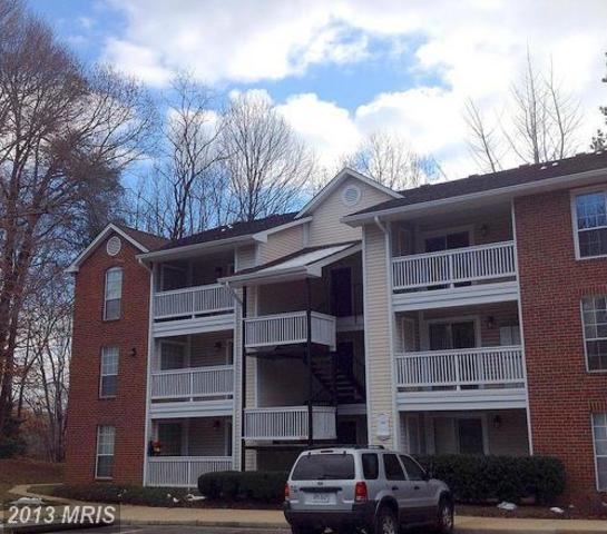1501 Lincoln Way, Unit 204 Image #1