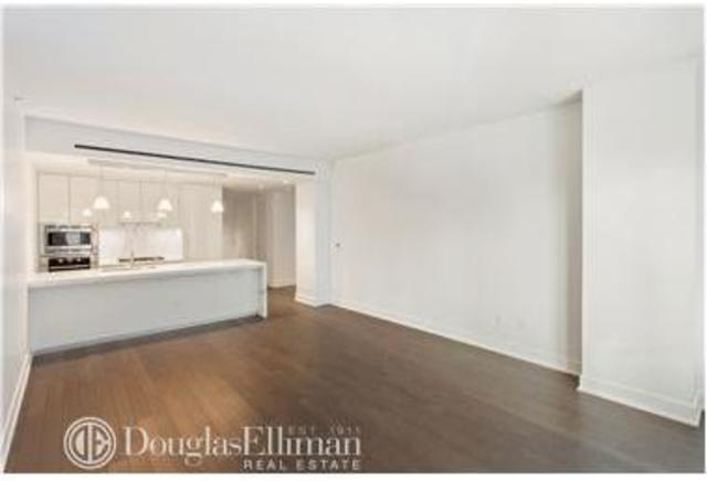 5 Franklin Place, Unit 9C Image #1