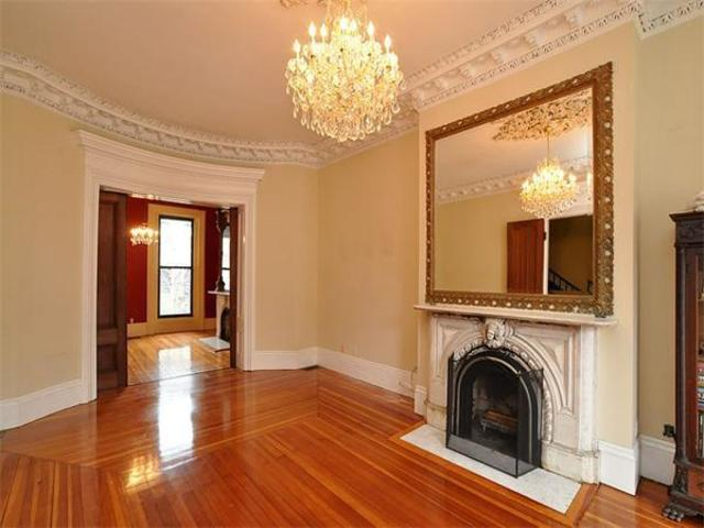 8 Worcester Square, Unit 2 Image #1