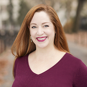 Suzanne Schwing, Agent in NYC - Compass